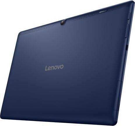 Lenovo Tab 2 A10-30 16GB LTE niebieski