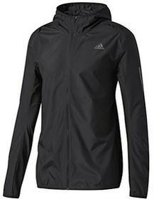 Bluzy męskie, Adidas, 42 – SKAPIEC.pl