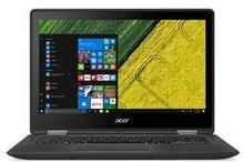 Acer Spin 5 SP513-51-39Z5 (NX.GK4EC.006)