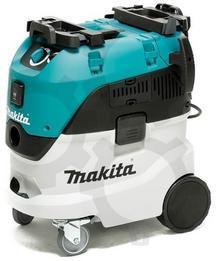 Makita VC4210L
