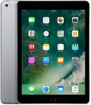 Apple iPad 9.7 32GB LTE Space Gray  (MP1J2FD/A)