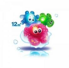 Dumel Discovery Świecące Zwierzątko Do Wody 43180