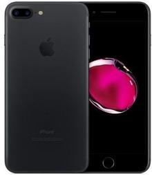 Apple iPhone 7 Plus 128GB czarny
