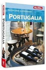 Portugalia - Wysyłka od 3,99