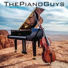 The Piano Guys Deluxe Edition)