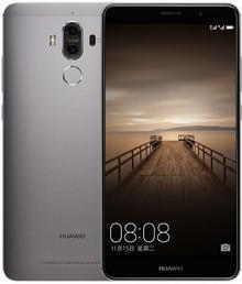 Huawei Mate 9 64GB Dual Sim Szary