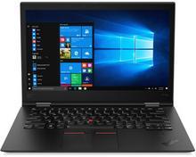 Lenovo ThinkPad X1 Yoga (20LD002HPB)