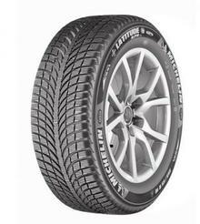 Michelin Latitude Alpin 245/70R16 107T