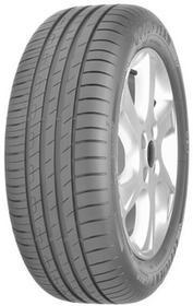 Goodyear EfficientGrip Performance 245/40R18 97W