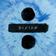 Divide Deluxe Edition CD Ed Sheeran
