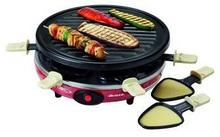 Ariete Grill 795 Raclette