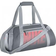 Nike TORBA GYM CLUB BA5167065