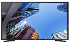 Samsung UE40M5075A