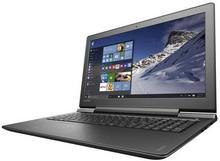 Lenovo IdeaPad 700 (80RV009QPB)