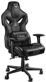Diablo Chairs Fotel gamingowy Diablo X-Fighter Diablo X-Fighter