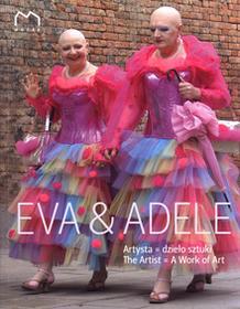 Eve & Adele