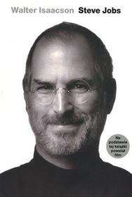 Insignis Steve Jobs - Walter Isaacson