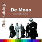 Zn?w jeste? ze mn? Z?ota kolekcja CD De Mono