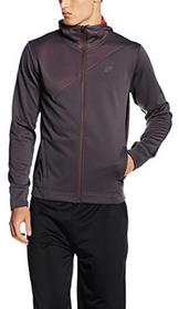 3f2ed99ca322a Asics fuzeX Packable Jacket Optical White - Ceny i opinie na Skapiec.pl