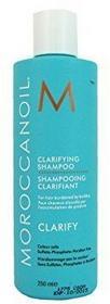 Moroccanoil CLARIFY - szampon oczyszczający 250 ml 3662