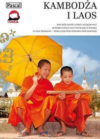 Kambodża i Laos - Pascal