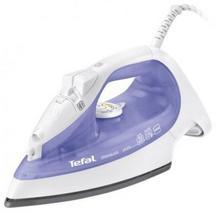 Tefal FV2545