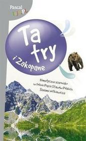Pascal Tatry i Zakopane - Pascal