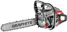 Graphite 89G940 - szybka wysyłka!   Darmowa dostawa