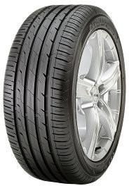 CST Medallion MD-A1 225/55R16 95V
