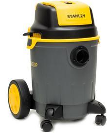 Stanley SXVC20PE