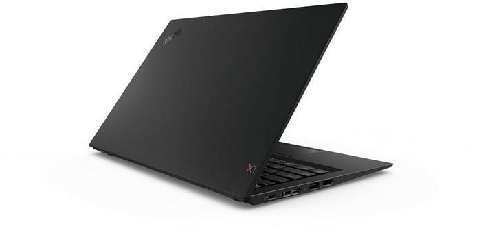 Lenovo ThinkPad X1 (20KH006MPB)