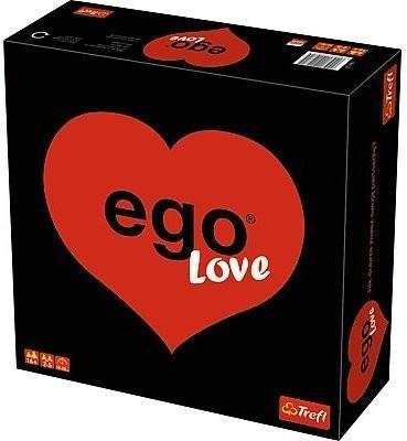Trefl Ego Love