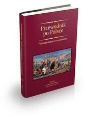 Libra Pl Przewodnik po Polsce Polska południowo-wschodniej - Libra Pl