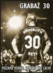 Grabaż Grabaż 30 DVD) Grabaż