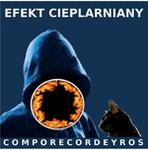 Comporecordeyros Efekt cieplarniany