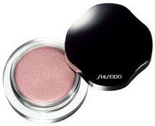 Shiseido Oczy Shimmering Cream Eye Color Cień do powiek