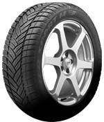 Dunlop SP Winter Sport M3 175/80R14 88T