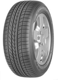 Goodyear Eagle F1 Asymmetric 275/45R21 110W