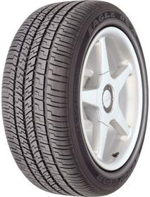 Goodyear Eagle RS-A 205/45R17