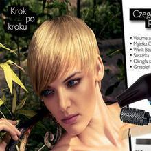 Loreal Stylizacja włosów krótkich l-12180