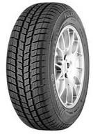 Barum Polaris 3 225/55R17 101V