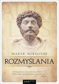 OnePress Rozmyślania - Aureliusz Marek
