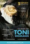 Toni Erdmann - AUDIODESKRYPCJA online