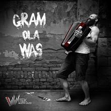 Warner Music Polska Gram dla Was CD