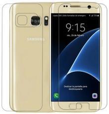 Nillkin Szkło hartowane Amazing H+PRO dla Samsung Galaxy S7 Szklo H+PRO Galaxy S7 Szklo H+PRO Galaxy S7
