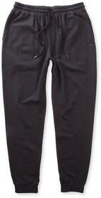 SUPRA spodnie dresowe SUPRA Spar Fleece Pant Black 001) rozmiar XL