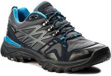 The North Face Trekkingi Hedgehog Fastpack (EU) GTX GORE-TEX T0CXT3YTN Dark Shadow Grey/Blue Aster