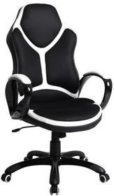 Halmar Fotel biurowy Holden