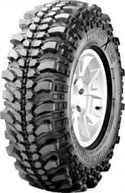 Silverstone MT-117 Xtreme 31x10.50R15 110 L