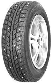 Roadstone WINGUARD 231 215/50R17 91T